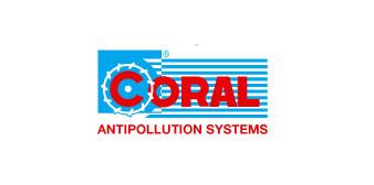 Coral SPA