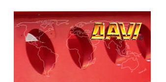 DAVI Inc