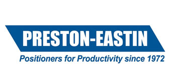 PRESTON-EASTIN INC