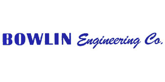 Bowlin Manufacturing Inc