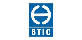 BTIC-America