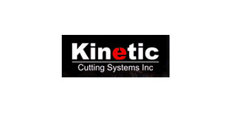 Kinetic Cutting Systems Inc