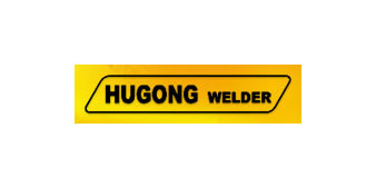 SHANGHAI HUGONG ELECTRIC WELDING MACHINE MFG