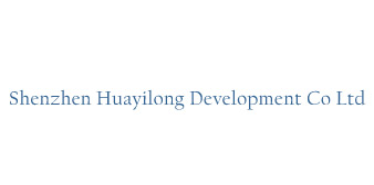 Shenzhen Huayilong Development Co Ltd