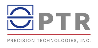 PTR-Precision Technologies, Inc.
