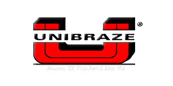 Unibraze