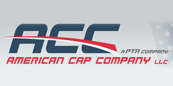 American Cap Co LLC