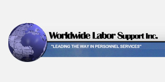 Worldwide Labor Support of IL Inc