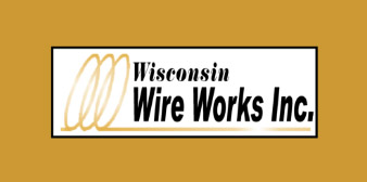Wisconsin Wire Works Inc