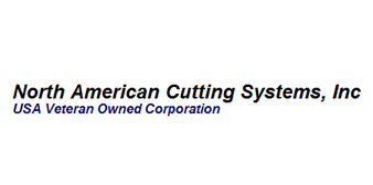 North American Cutting Systems