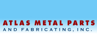 ATLAS METAL PARTS & FAB INC