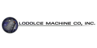 LODOLCE MACHINE CO INC