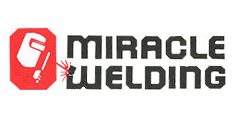 MIRACLE WELDING