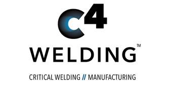 C4 Welding, Inc.