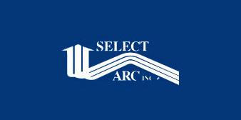 Select-Arc, Inc.