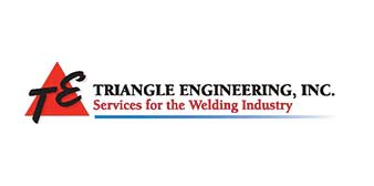 Triangle Engineering Inc