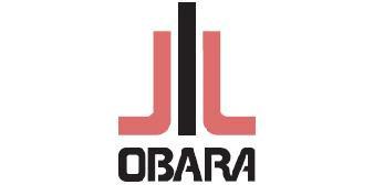 OBARA CORP USA