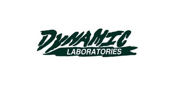 Dynamic Laboratories Inc