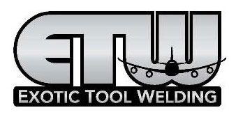 EXOTIC TOOL WELDING INC
