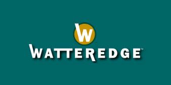 WATTEREDGE UNIFLEX INC