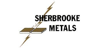 SHERBROOKE METALS CORP