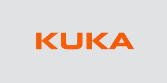 KUKA Systems UK Ltd