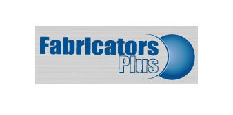 FABRICATORS PLUS