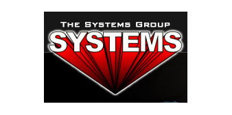 SYSTEMS CONTRACTING