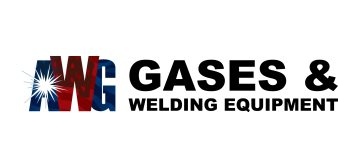 AMERICAN WELDING & GAS INC