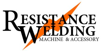 RESISTANCE WELDING MACHINE & ACCESSORY