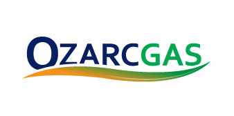 OZARC GAS EQUIPMENT & SUPPLY