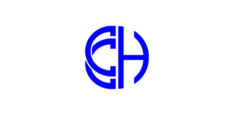 CCH EQUIPMENT