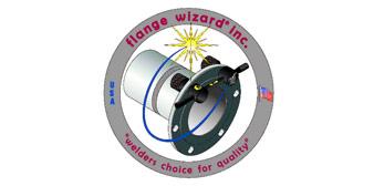 Flange Wizard®, Inc.