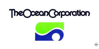 Ocean Corporation / The