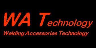 WA Technology
