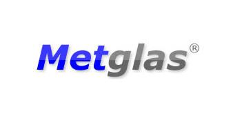Metglas Inc.