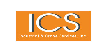INDUSTRIAL & CRANE SERVICES
