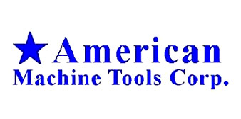 American Machine Tools Corp.