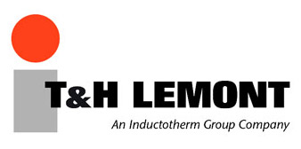 T&H Lemont Inc.