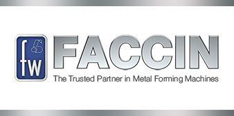 FACCIN U.S.A. INC.