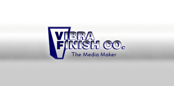 Vibra Finish Co