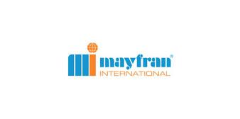 Mayfran International Inc