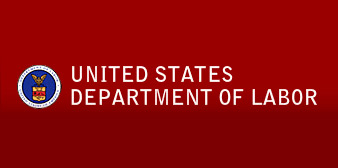 U. S. DEPARTMENT OF LABOR