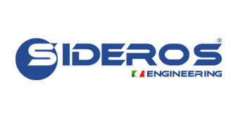 Sideros Engineering