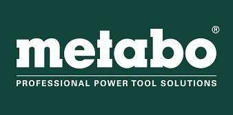 Metabo Corporation