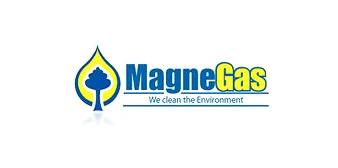 MagneGas Corp