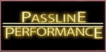 Passline Performance