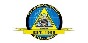 CDA TECHNICAL INSTITUTE