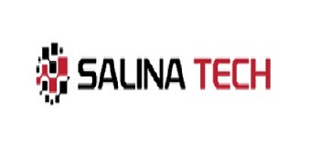 SALINA AREA TECHNICAL COLLEGE