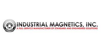 Industrial Magnetics Inc